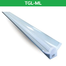 LED MOONLIGHT TGL-ML