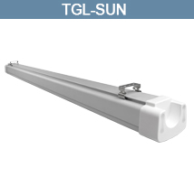 LED SUNLIGHT TGL-SUN