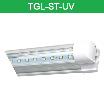 BÓNG LED UV TGL-ST-UV